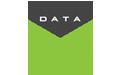 DATA99九九数据Logo